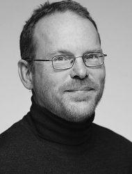 Guido Kühn (1)