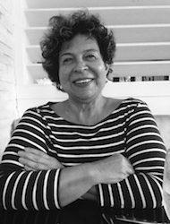 Maria Cecilia Loschiavo dos Santos