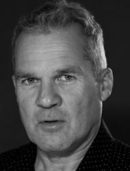 Peter Friedrich Stephan Kopie