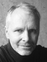 david-oswald-portrait